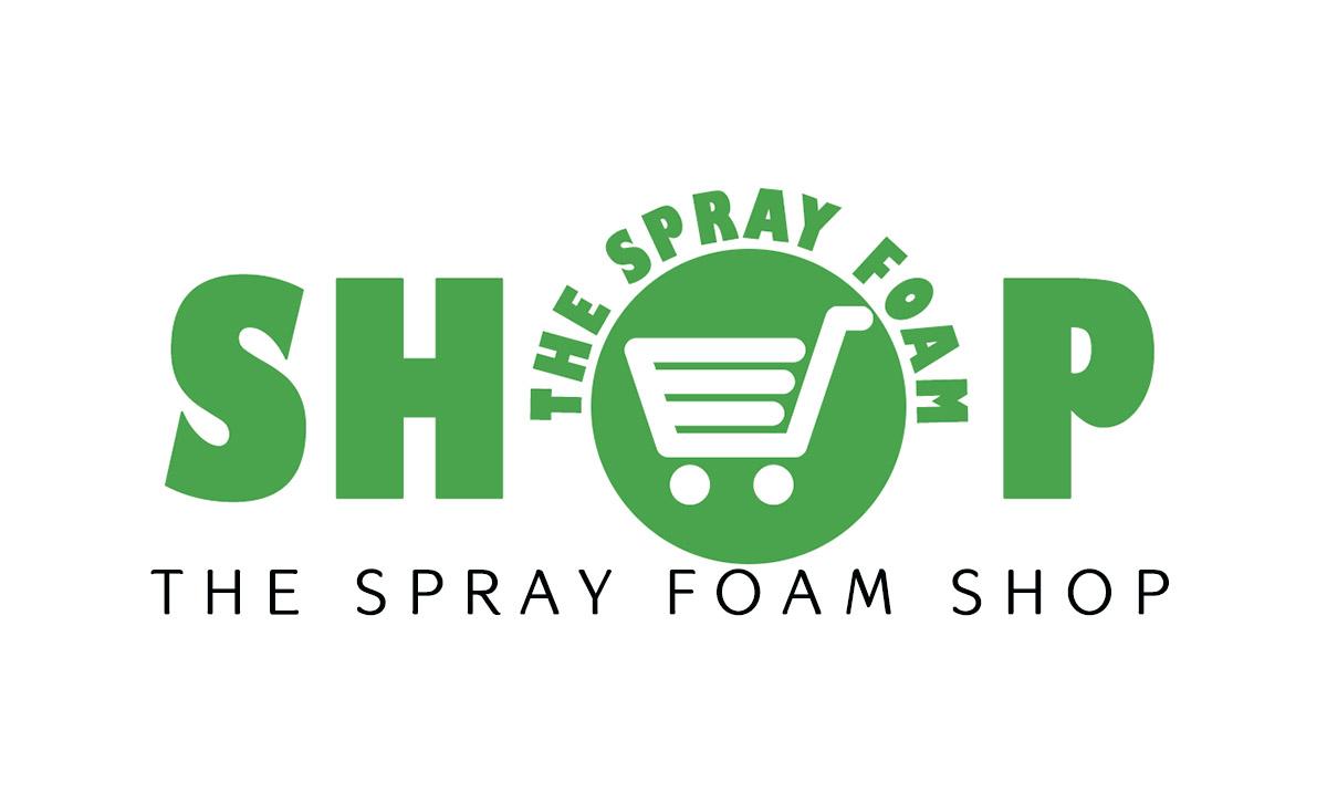 Spray Foam Insulation Companies | The Spray Foam Shop